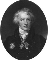 The Father of Paleontology Georges Cuvier